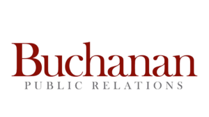 Buchanan Public Relations