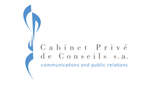 Cabinet Privé de Conseils communications and public relations