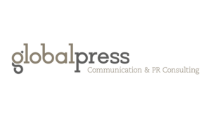 global press communication & PR consulting