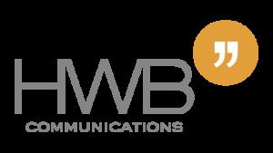 HWB Communications