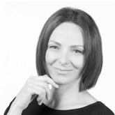 Barbara Pleban, VP, Multi Communications