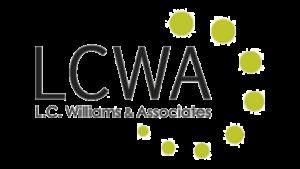 LCWA - LC Williams & Associates