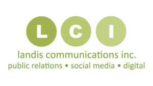 Landis Communications Inc - public relations, social media, digital