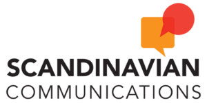 Scandinavian Communications