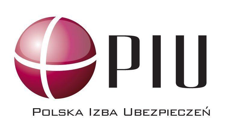 Polish Chamber of Insurance